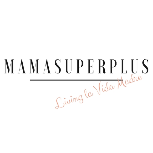 Mamasuperplus