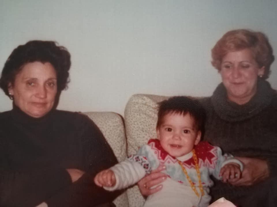 alt abuelos