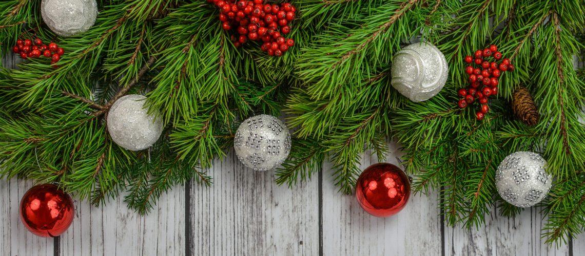 UNA NAVIDAD DIFERENTE. Una navidad sin religión